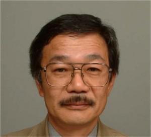 竹尾プロフィール140901-1